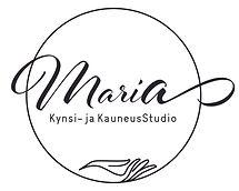 K&KStudio_logo_black_1019-01 (1).jpg