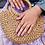 Thumbnail: NeoNail Nail Cleaner