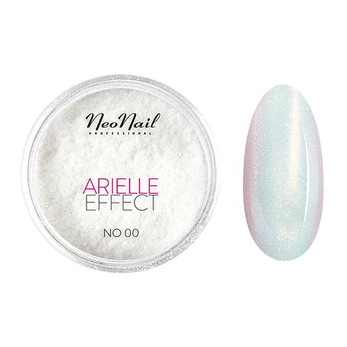 Arielle Effect Classic