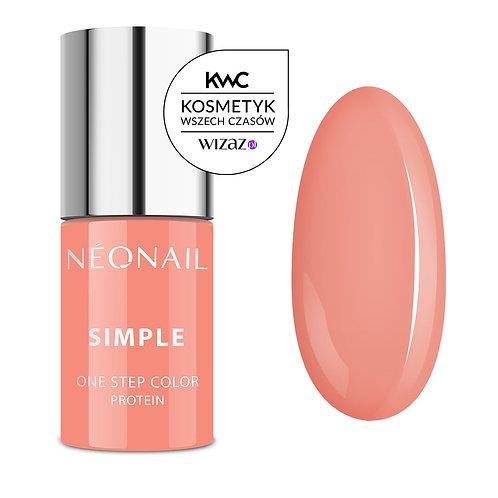 Neonail Simple 3in1 - Juicy