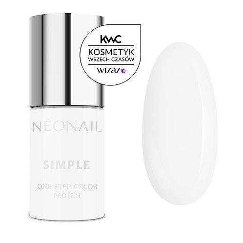 Neonail Simple 3in1 - Bright