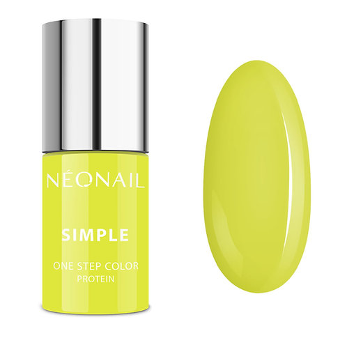 Neonail Simple 3in1 - Sunny