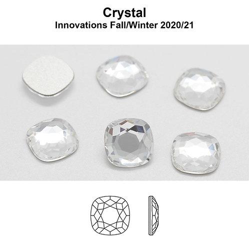 Timantit Cushion Crystal (7mm)