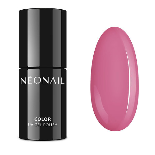 Neonail Love Spirit