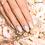 Thumbnail: Neonail Vegas Marriage