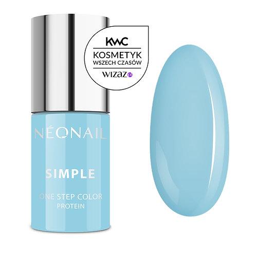 Neonail Simple 3in1 - Honest
