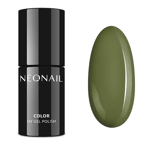 Neonail Unripe Olives