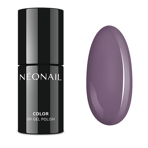 Neonail Pleasure First