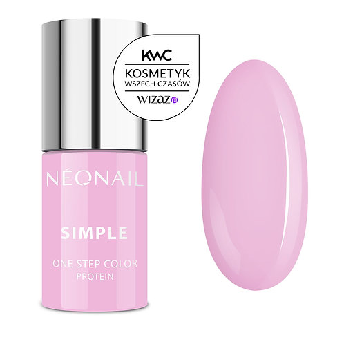 Neonail Simple 3in1 -  Fluffy