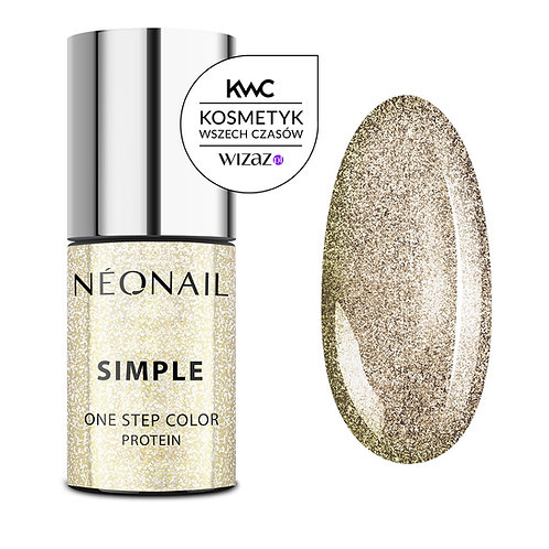 Neonail Simple 3in1 - Brilliant