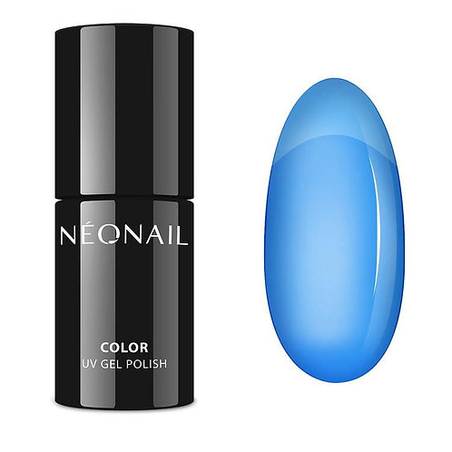 Neonail Washes Lover Glass
