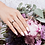 Thumbnail: Neonail Bride's White