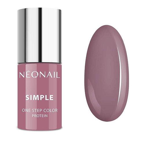 Neonail Simple 3in1 - Fabulous