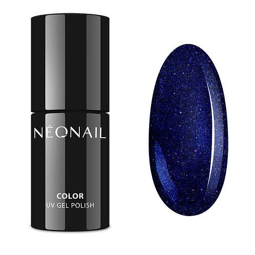 Neonail Born Proud