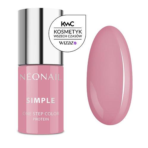 Neonail Simple 3in1 - Optimistic