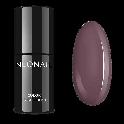 Neonail Soo Cosy