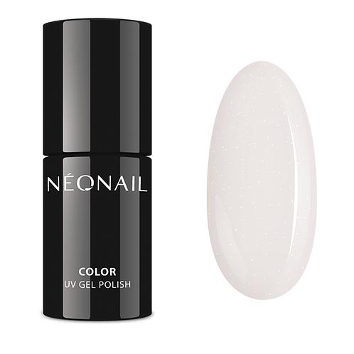 Neonail Bride's White
