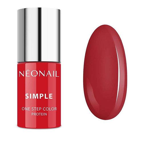 Neonail Simple 3in1 - Feminine