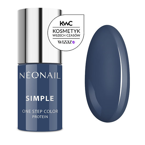 Neonail Simple 3in1 - Mysterious