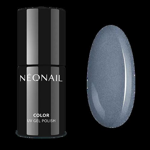 Neonail Thrilling Night