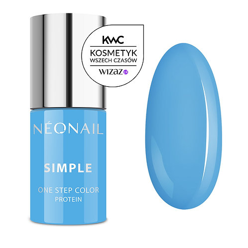 Neonail Simple 3in1 - Airy