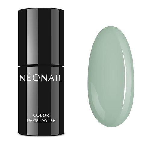 Neonail Green Me Twice