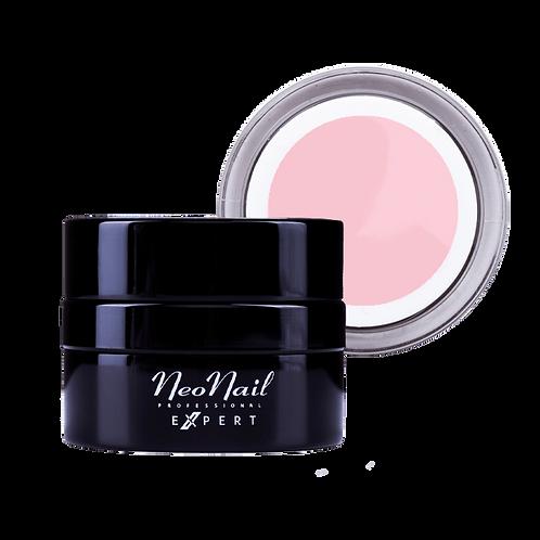 NN Expert Geeli - Natural Pink