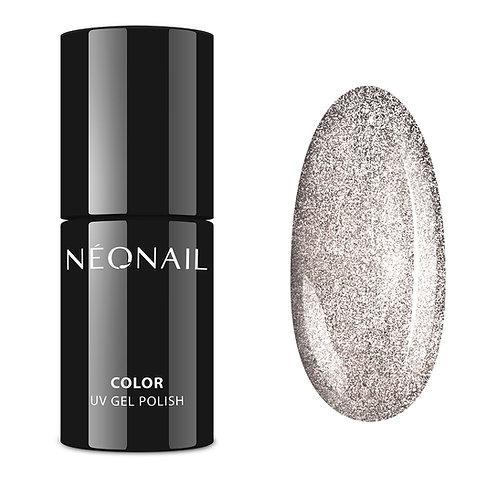 Neonail Blinking Pleasure
