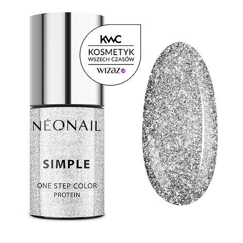 Neonail Simple 3in1 - Fancy