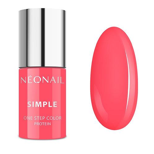 Neonail Simple 3in1 - Explorer