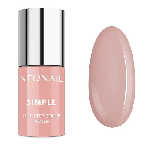 Neonail Simple 3in1 - Glad