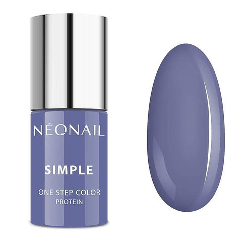 Neonail Simple 3in1 -Nostalgic