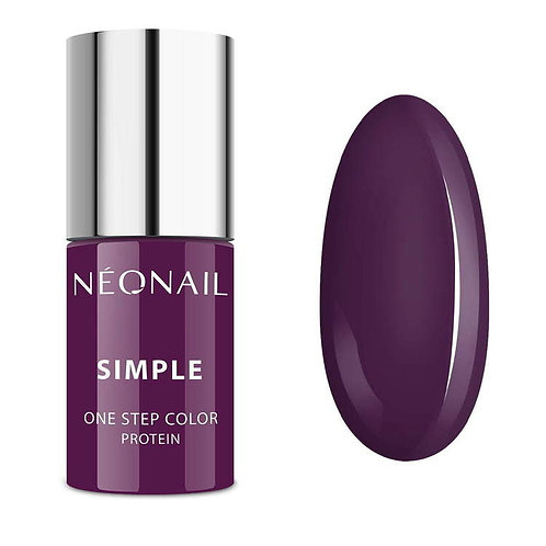 Neonail Simple 3in1 - Determined