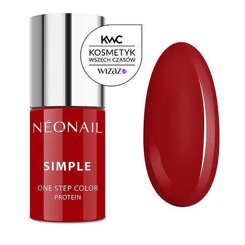 Neonail Simple 3in1 - Spicy