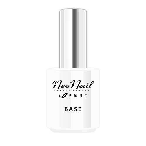 NN Expert - Hard Base Vitamins