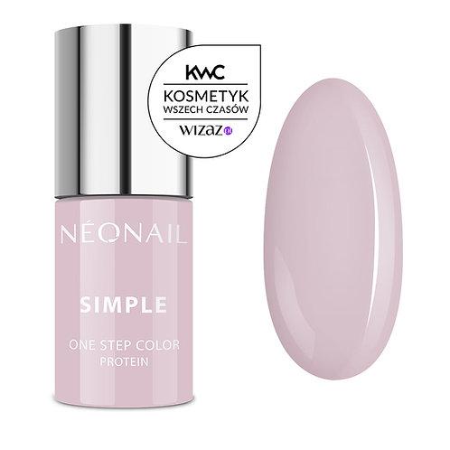 Neonail Simple 3in1 - Mildly