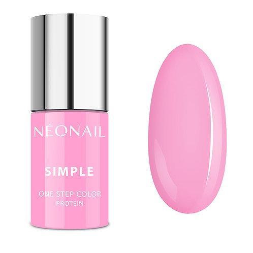 Neonail Simple 3in1 - Romance