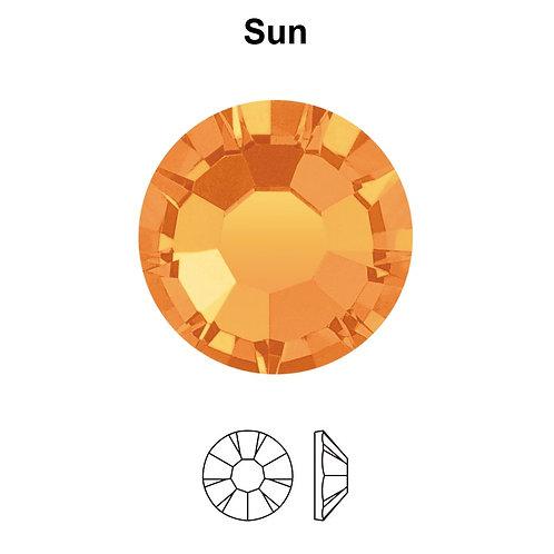 Timantit Preciosa® Sun