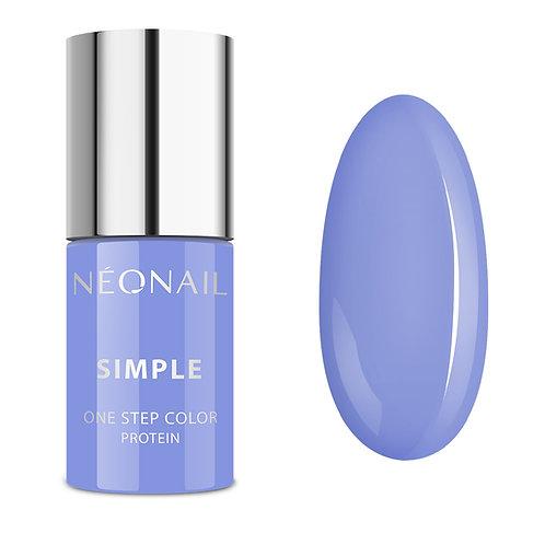 Neonail Simple 3in1 - Dreamy