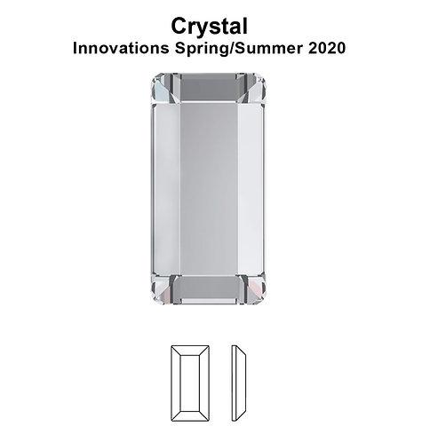Timantit SW Baguette Crystal (3.7x1.9mm)