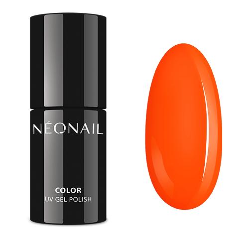 Neonail Bon Voyage