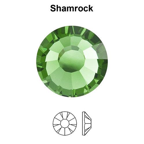 Timantit Preciosa® Shamrock