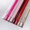 Thumbnail: Neonail Simple 3in1 -  Glamorous
