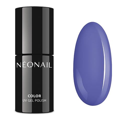 Neonail Cosmopolitan Girl