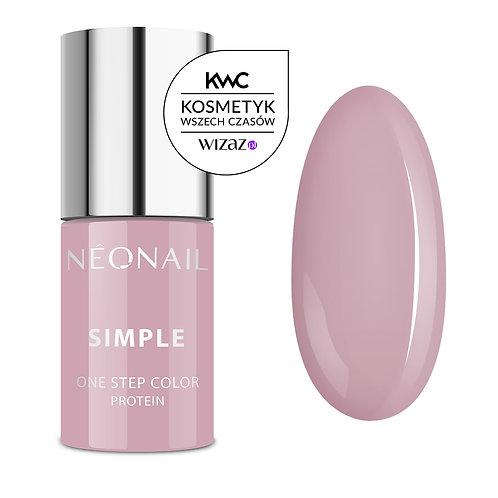 Neonail Simple 3in1 - Graceful