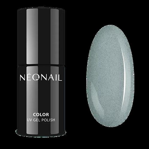 Neonail Positive Flow