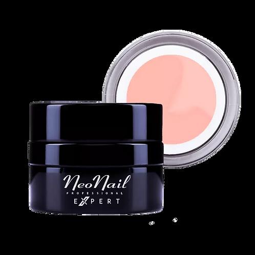NN Expert Geeli - Light Peach