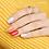 Thumbnail: Neonail Simple 3in1 - Loving
