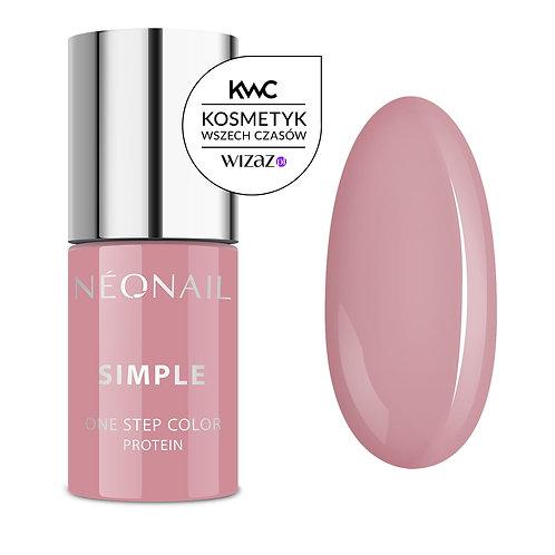 Neonail Simple 3in1 - Faithful