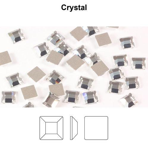 Timantit SW Square Crystal (3mm)